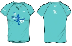 camiseta_mujer_2020