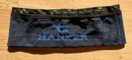 Cinturon Hanker (1)