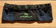 Cinturon Hanker (2)