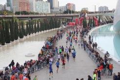 Maraton VAlencia (6)
