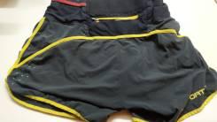 pantalon (2)