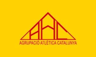 AA CATALUNYA CABECERA