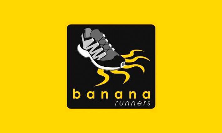 BANANA RUNNERS CABECERA