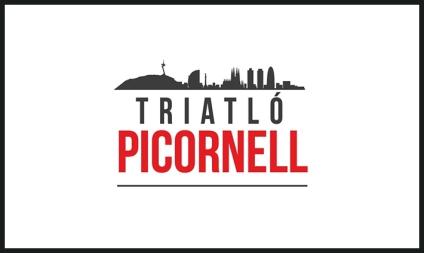 CLUB TRIATLO PICORNELL CABECERA