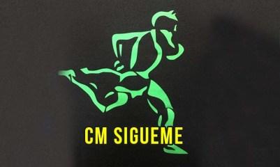 CM SIGUEME CABECERA