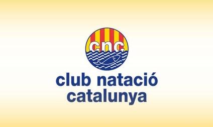 CN CATALUNYA CABECERA