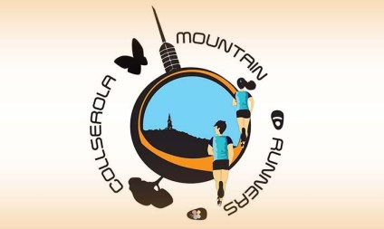 COLLSEROLA MOUNTAIN RUNNERS CABECERA