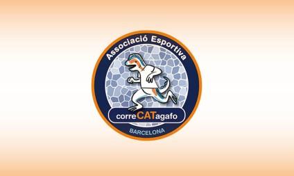 CORRECATAGAFO CABECERA