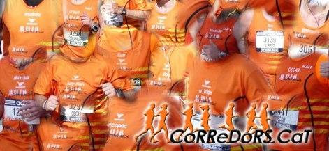 CORREDORS CABECERA