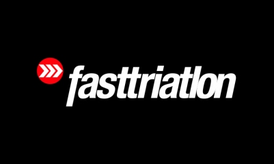 FASTTRIATLON CABECERA