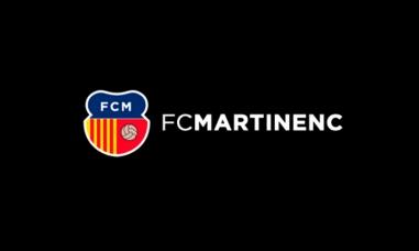 FC MARTINENC CABECERA