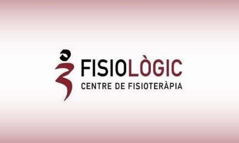 FISIOLOGIC CABECERA