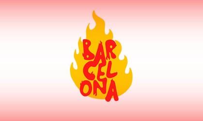 FLAMES CABECERA