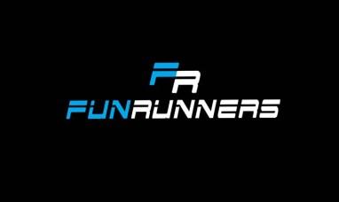 FUN RUNNERS CABECERA