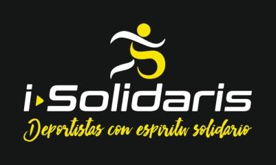 ITRIATLETES SOLIDARIS CABECERA