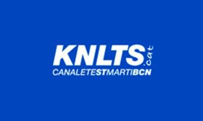 KNLTS CABECERA