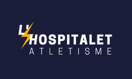 L'HOSPITALET ATLETISME CABECERA