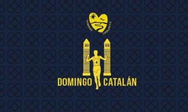 LOS MIERCOLES SON DOMINGO CABECERA