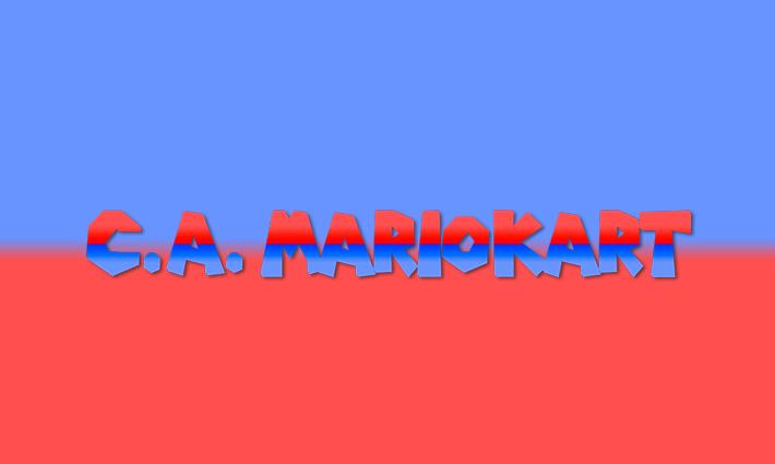 MARIOKART_CABECERA