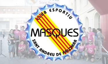 MASQUES CABECERA