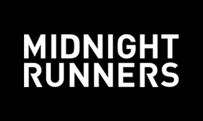 MIDNIGHT RUNNERS CABECERA