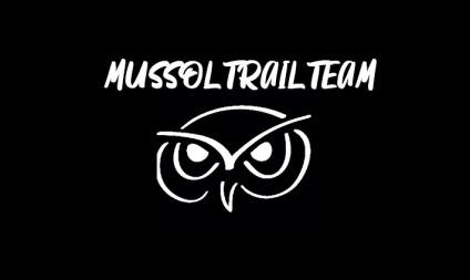 MUSSOL TRAIL TEAM CABECERA