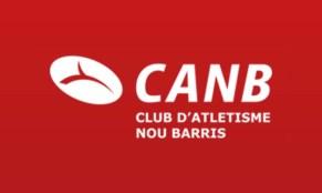 NOU BARRIS CABECERA