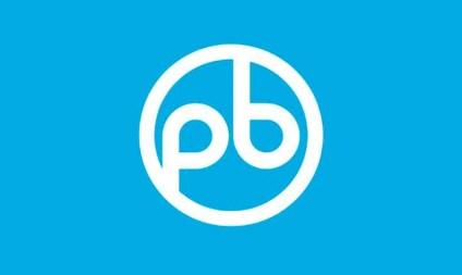 PB RUNNING CABECERA