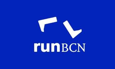RUN BCN CABECERA