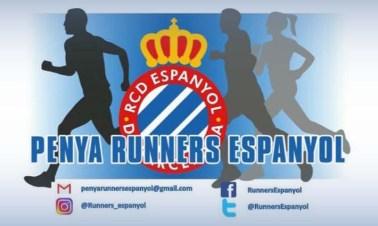 RUNNERS ESPANYOL CABECERA