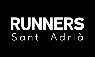 RUNNERS SANT ADRIA CABECERA