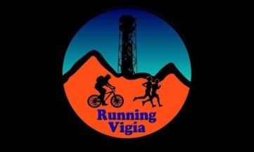 RUNNING VIGIA CABECERA