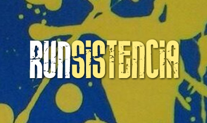 RUNSISTENCIA_CABECERA