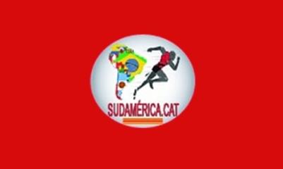SUDAMERICA.CAT CABECERA