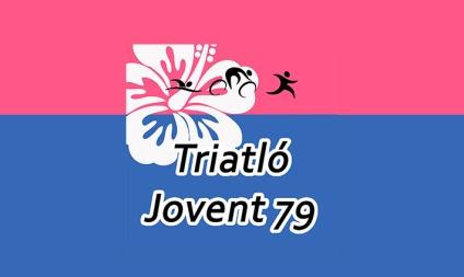 TRIATLO JOVENT79 CABECERA
