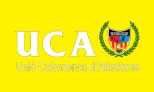 UCA CABECERA