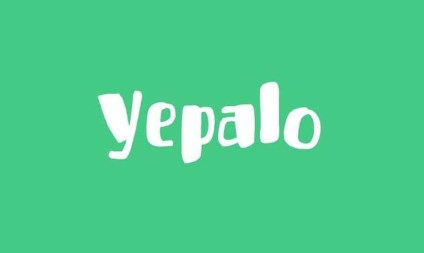 YEPALO CABECERA