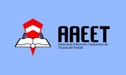 AAEET_CABECERA