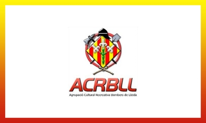 ACR BOMBERS LLEIDA_CABECERA