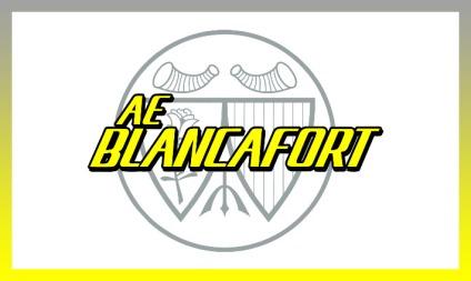 AE BLANCAFORT CABECERA