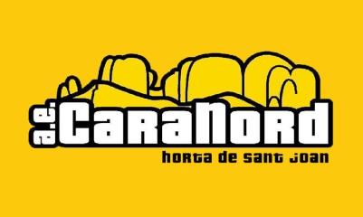 AE CARANORD CABECERA
