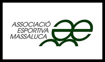 AE MASSALUCA_CABECERA