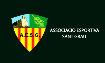 AE SANT GRAU_CABECERA