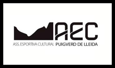 AEC PUIGVERD_CABECERA