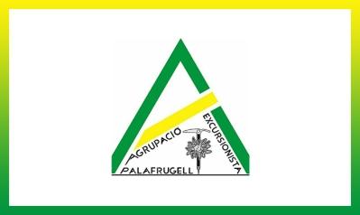 AEP PALAFRUGELL _CABECERA