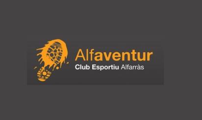 ALFAVENTUR_CABECERA