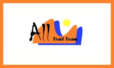 ALL TRAIL TEAM_CABECERA