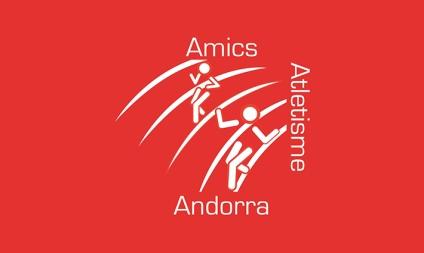 AMICS ANDORRA_CABECERA