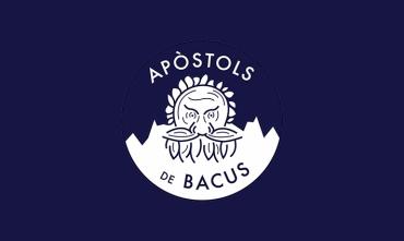 APOSTOLS DE BACUS_CABECERA