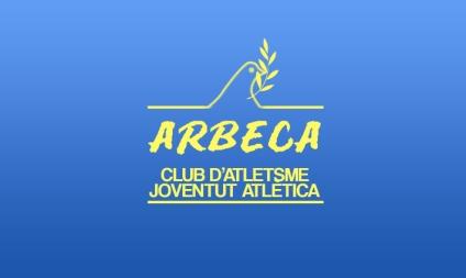 ARBECA_CABECERA